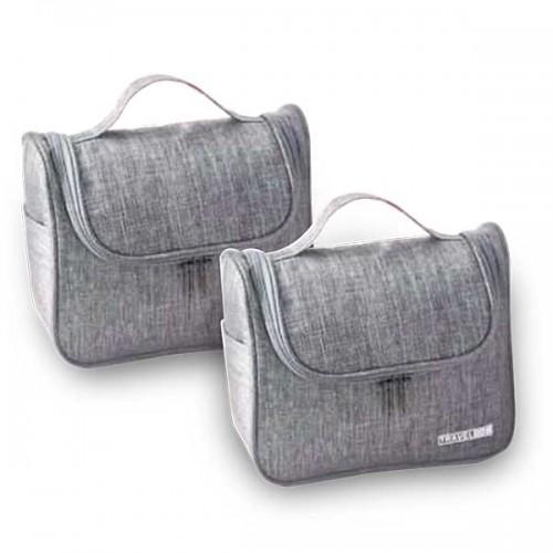 SPECIAL PRICE VISTAGE MEMBER Toiletries Bag (TB 3131)