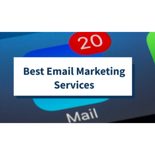 High Volume Email Marketing Solutions